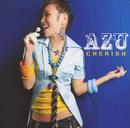 CHERISH/AZU