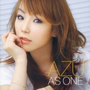 AS ONE/AZU