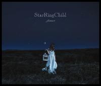 StarRingChild/Aimer(エメ)