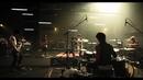 UVERworld Live at Avaco Studio 2/UVERworld