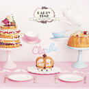 PARTY TIME/ClariS