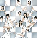 BRAND NEW STORY/東京パフォーマンスドール  (2014~)