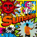 Sunshine/メガV(メガボルト)コンプリートパック/遊助