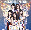 MAGI9 PLAYLAND/9nine