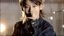 CHANCE!/UVERworld