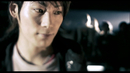 just Melody/UVERworld