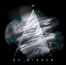 Three/BO NINGEN