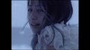 雪の華/中島 美嘉