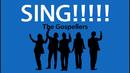 SING!!!!!/ゴスペラーズ
