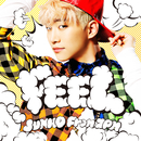 FEEL/JUNHO (From 2PM)