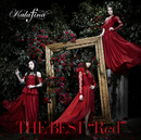 "THE BEST ""Red""/Kalafina"