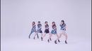 LOVE VAMPIRE(from『MAGI9 PLAYLAND』)Dance Shot/9nine