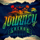 JOURNEY/CHEHON