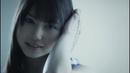 Skyreach/雨宮天