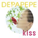Kiss/DEPAPEPE