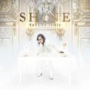 SHINE/石井 竜也