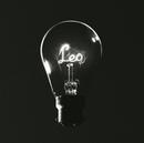 LEO (TV edit)-1分30秒-/tacica
