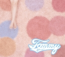 Bloomin'!/Tommy february6