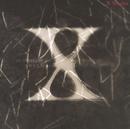 X Singles(2014 Remaster)/X