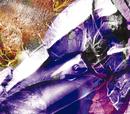 Link/L'Arc~en~Ciel