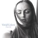 Vivid Colors/L'Arc~en~Ciel