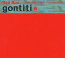 Red Box/ゴンチチ