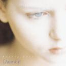 Blurry Eyes/L'Arc~en~Ciel