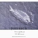 PHYSICS/ゴンチチ