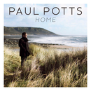 ホーム/Paul Potts