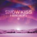 SNOW KISS/ニルギリス