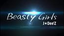 Beasty Girls/Jewel