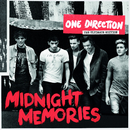 Midnight Memories/One Direction