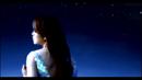 beautiful dreamer/Sowelu