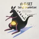 Sweet Locomotion/ハイ・ファイ・セット