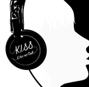 KISS/L'Arc~en~Ciel
