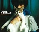 饒舌スタッカート/GOMES THE HITMAN