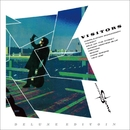 VISITORS DELUXE EDITION/佐野元春
