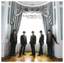 Love Notes II/ゴスペラーズ