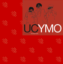 UC YMO [Ultimate Collection of Yellow Magic Orchestra]/Yellow Magic Orchestra