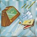 イエロー・マジック・オーケストラ/Yellow Magic Orchestra