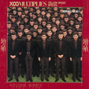 増殖/Yellow Magic Orchestra
