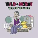 WILD & MOODY/高橋幸宏