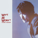 WHAT, ME WORRY?/高橋幸宏