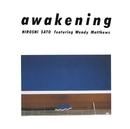 Awakening/佐藤 博