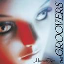 マキシマム・キス/THE GROOVERS