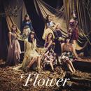 秋風のアンサー/Flower