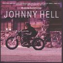 Johnny Hell/浅井 健一