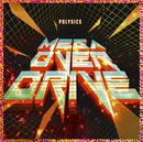 MEGA OVER DRIVE/POLYSICS