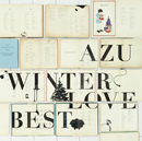 WINTER LOVE BEST/AZU