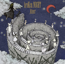 broKen NIGHT/holLow wORlD/Aimer